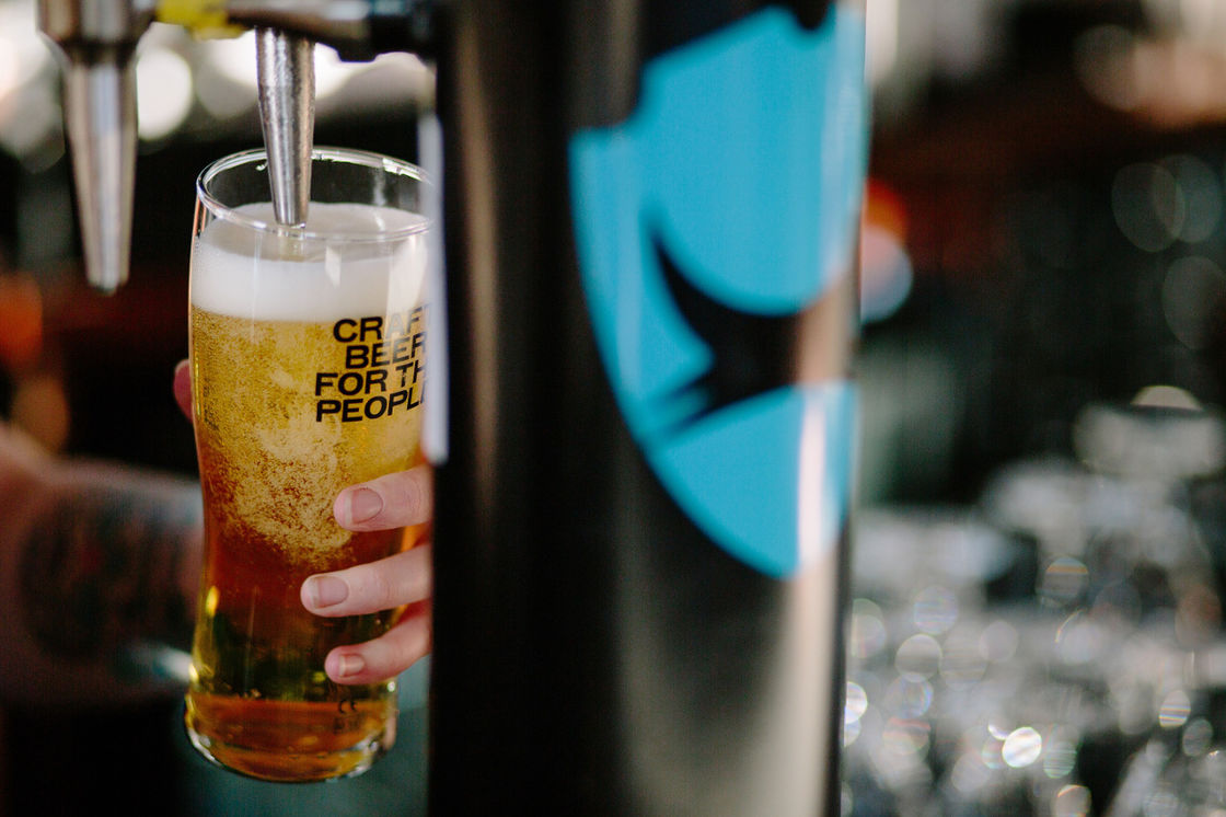 THE 2018 BREWDOG BEER GEEK AWARDS WINNERS