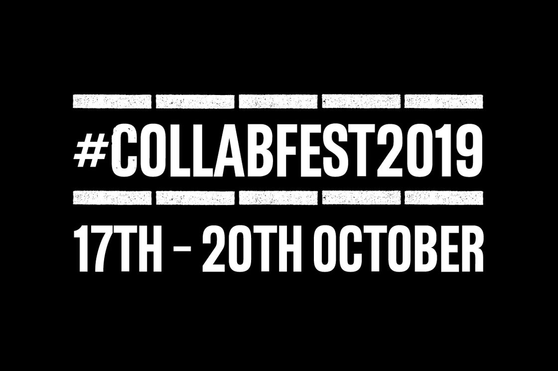 #COLLABFEST2019 – THE BREWERIES