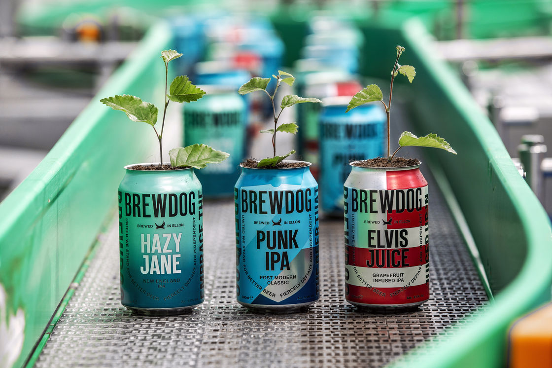 Equity for Punks Tomorrow passes £15million!